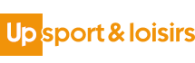 Logo Actobi